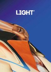 Капитал Light, брой 26