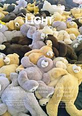 Капитал Light, брой 42
