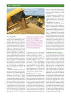 страница 29