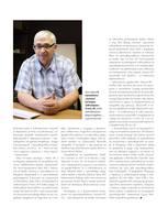 страница 185