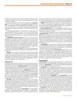 страница 87