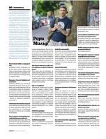 страница 80