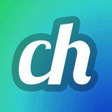 Cheddur