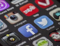 Twitter е блокирал 70 млн. фалшиви профила за последните два месеца