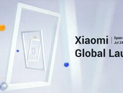 Xiaomi обяви датата на представянето на Mi A2 с чиста версия на Android