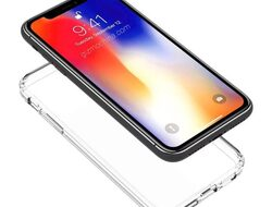 Теч разсекрети дизайна на наследника на iPhone SE