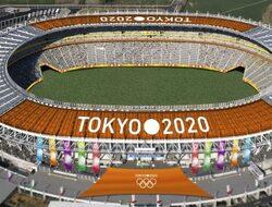Система за лицево разпознаване ще се грижи за сигурността по време на Олимпиадата в Токио
