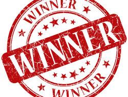 Имаме победители! Раздаваме наградите от втората игра на PCWorld.bg