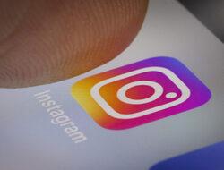 Стотица профили в Instagram са били хакнати
