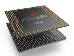IFA 2018: Kirin 980 идва с двойна невронна мрежа и 5G модем