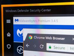Най-добрата интернет сигурност: защитни слоеве и добри навици (част 1)