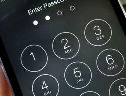 Услуга предлага отключване на всякакви смартфони за $3900