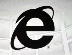 Microsoft моли потребителите си да спрат да ползват Internet Explorer