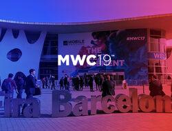MWC 2019 – топ тенденциите от мобилното събитие на годината