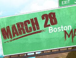 Borderlands 3 ще бъде обявена на 28-и март?