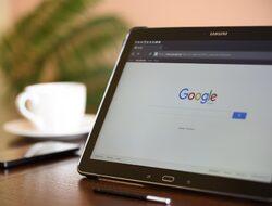 Google ще попита европейските потребители на Android какъв браузър искат да използват