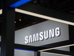 Samsung публикува плашещ финансов отчет