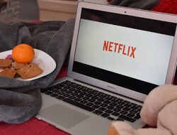 Netflix достигна 148 милиона абоната