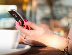 Добри новини за 5G смартфоните: Qualcomm и Apple пак са заедно
