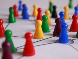 Телекомите да преоткрият партньорството със стартиращите фирми