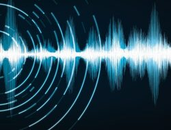Кратко ръководство за радиочестотите, нужни за новите мрежи