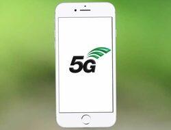 Какво означава сделката между Apple и Qualcomm за първия 5G iPhone?