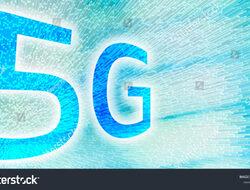 Над 1,5 милиарда 5G връзки ще има в края на 2024 г.