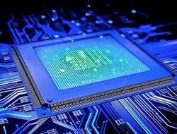 Huawei представи нови сървърни чипсети