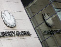 Европейската комисия ще разследва сделката за придобиването на Liberty от Vodafone