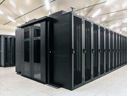 Как да изградим енергийно ефективен център за данни по стандарта ЕN 50600?