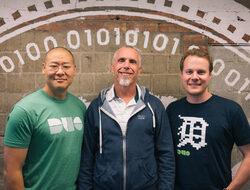 Cisco придоби за $2,3 млрд. компанията за автентификация Duo Security