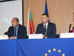 Европа ще финансира общински WiFi точки за обществено ползване