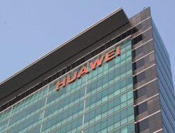 Huawei измества Apple от второто място на пазара на смартфони