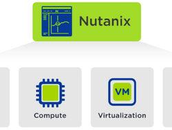 HPE и Nutanix ще предоставят съвместна хибридна облачна услуга