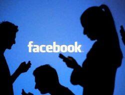 Facebook с нерегламентиран достъп до имейл акаунтите на много потребители