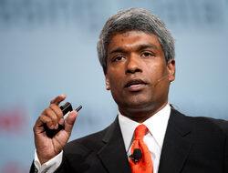 Google увеличава усилията си на облачния пазар