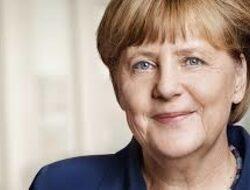 Меркел поиска от Huawei гаранции за сигурността на данните
