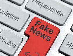 Завърши първият глобален дейтатон за борба с пропагандата и фалшивите новини