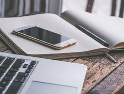 Българският дигитален портфейл phyre пуска версия за iOS и нови функционалности