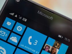 Microsoft официално се оттегля от пазара на смартфони