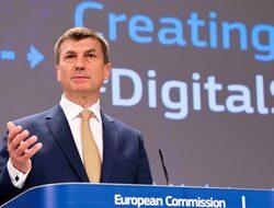 Телекомуникационният кодекс на ЕС влиза в сила на 20 декември