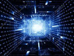 Различните лица на пазара на външни графични процесори