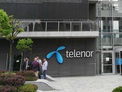 Еврокомисията даде зелена светлина на сделката между чешката PPF и Telenor