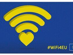 МТИТС: Еврокомисията има нови изисквания към проектите за WiFi4EU