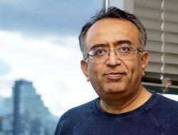 Рагу Рагурам, VMware: Многооблачните среди са основна тенденция