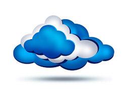Предимствата на облаците са гъвкавостта, сигурността и стандартите