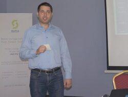 Технически семинар за облачната система OpenNebula организира StorPool