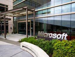 Нов инструмент на Microsoft позволява оценка на облачната миграция