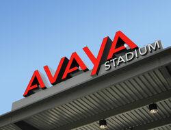 Avaya обяви банкрут в САЩ, пренасочва се към софтуер и услуги