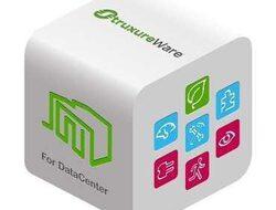 Schneider Electric пак е сред лидерите при софтуера за управление ЦОД